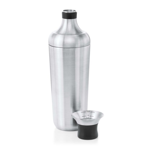 Steel Single Wall Cocktail Shaker 177480