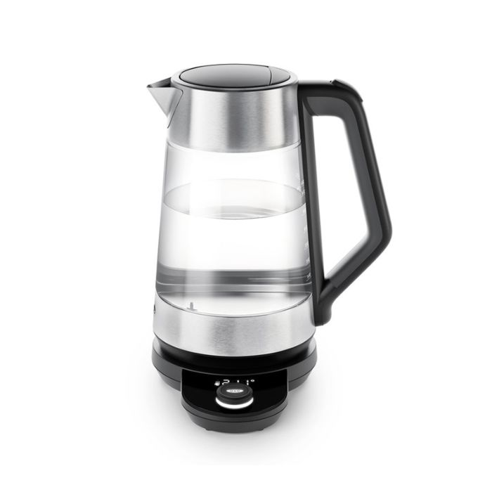 Adjustable Temperature Kettle 9213