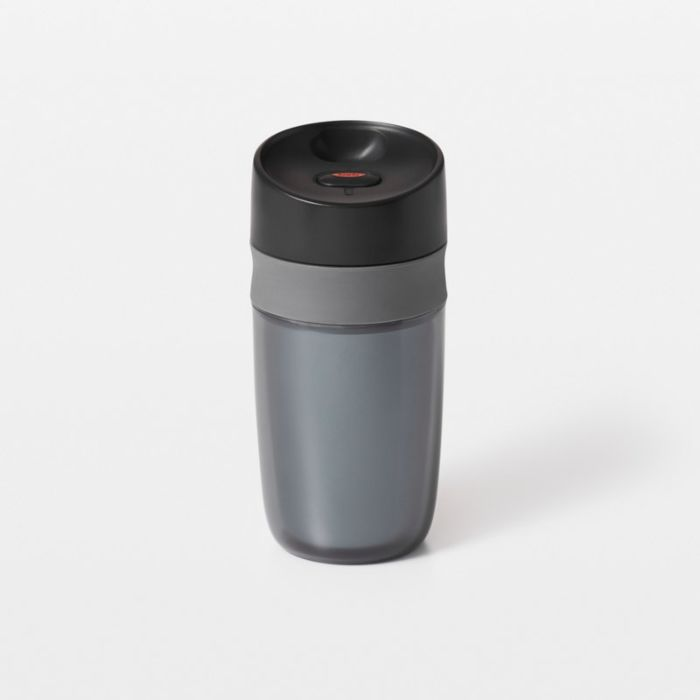 Single Serve Travel Mug_10oz_Graphite_11148600