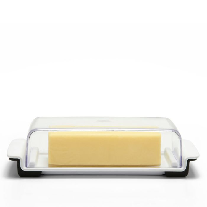 OXO Good Grips Butter Dish 2138