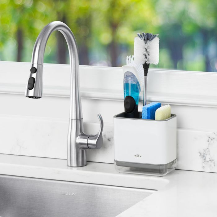 Sink Caddy 4058