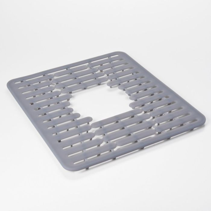 Silicone Sink Mat - Small 1694
