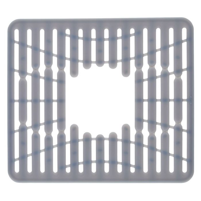 Silicone Sink Mat - Small 1689