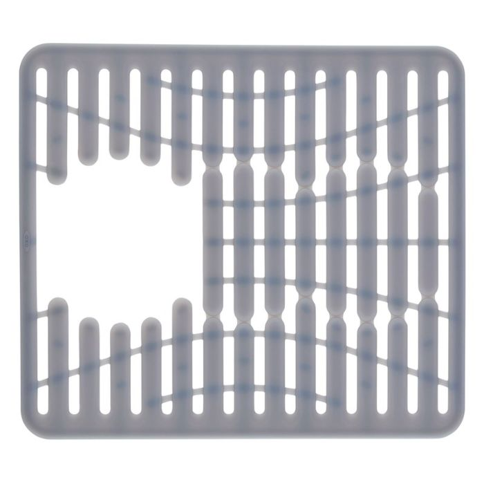 Silicone Sink Mat - Small 1691