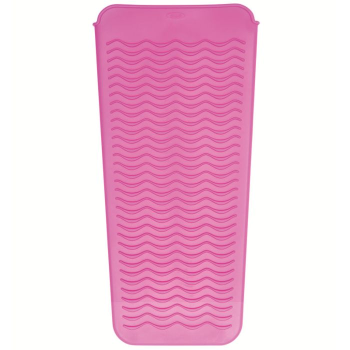 Hot Styling Tool Pocket - Pink 3350