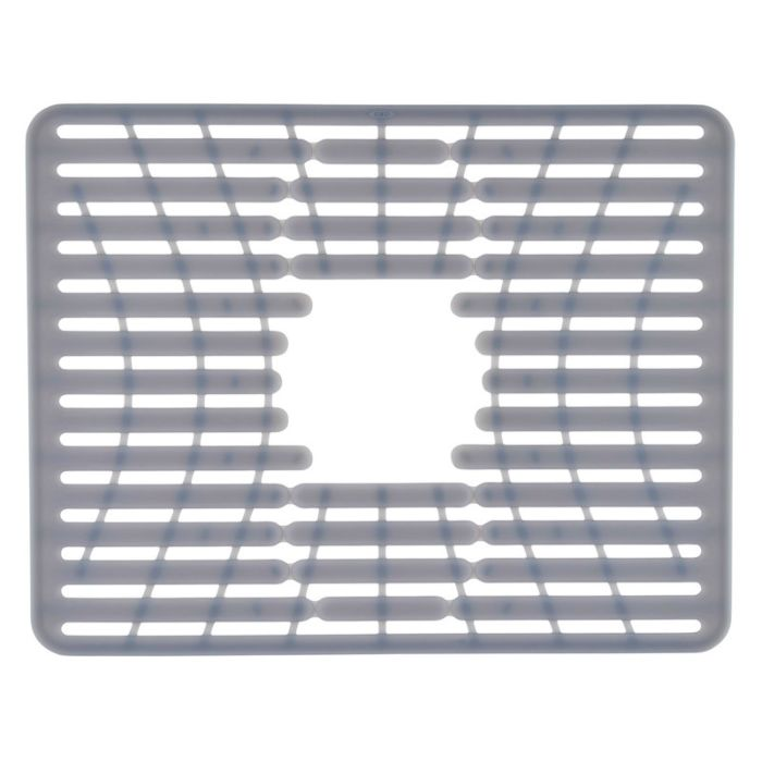 Silicone Sink Mat - Large 1698