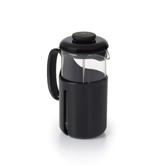 OXO Brew Venture French Press Coffee Maker  9267