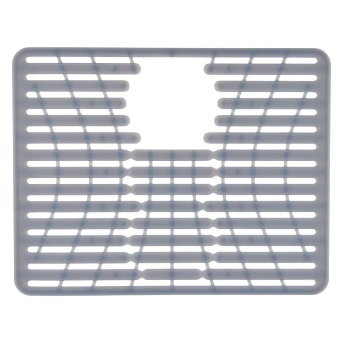 Silicone Sink Mat - Large 1701