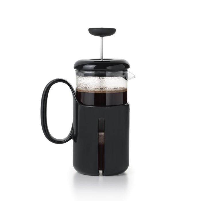 OXO Brew Venture French Press Coffee Maker  9269