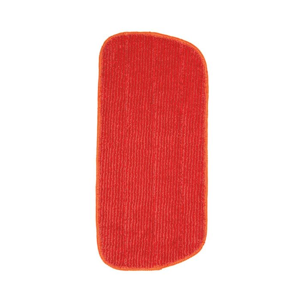 Spray Mop Microfiber Pad Refill 3869