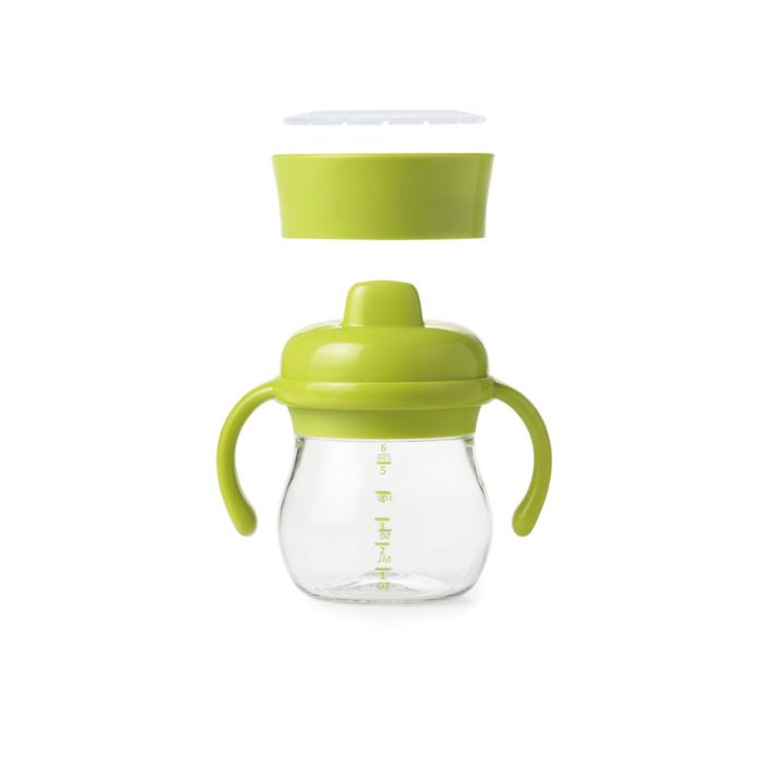 Transitions Sippy Cup Set 3767