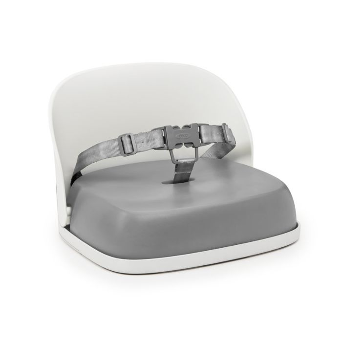 Perch Booster Seat With Straps 3130