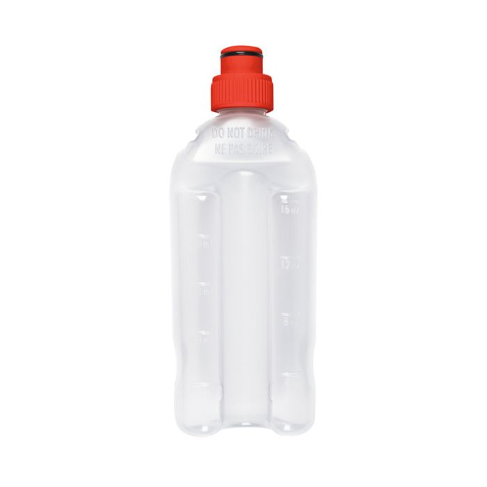 Spray Mop Bottle Refill 3870