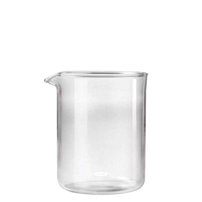 4 Cup Replacement Carafe_1131780