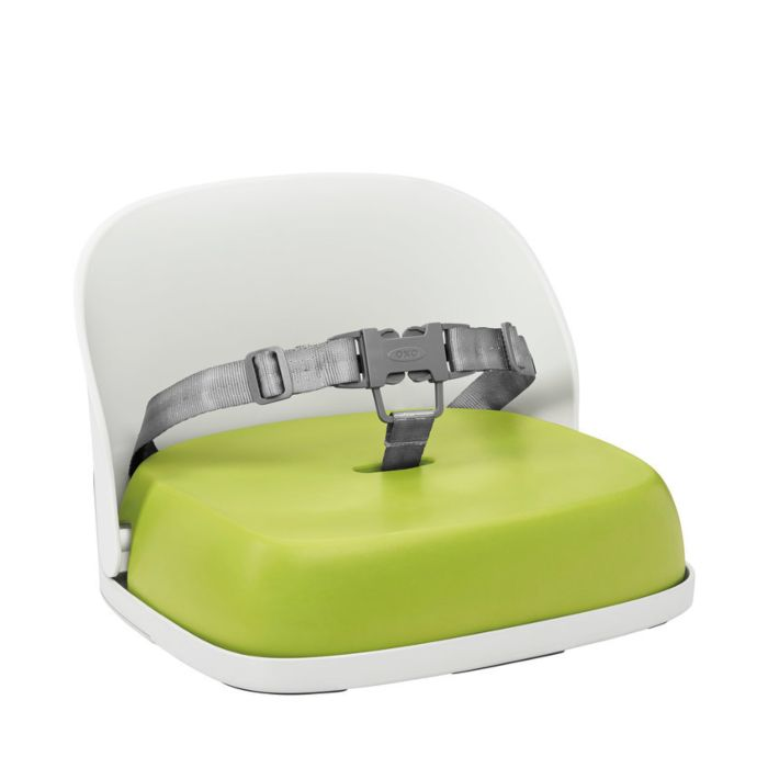 Perch Booster Seat with Straps 3126