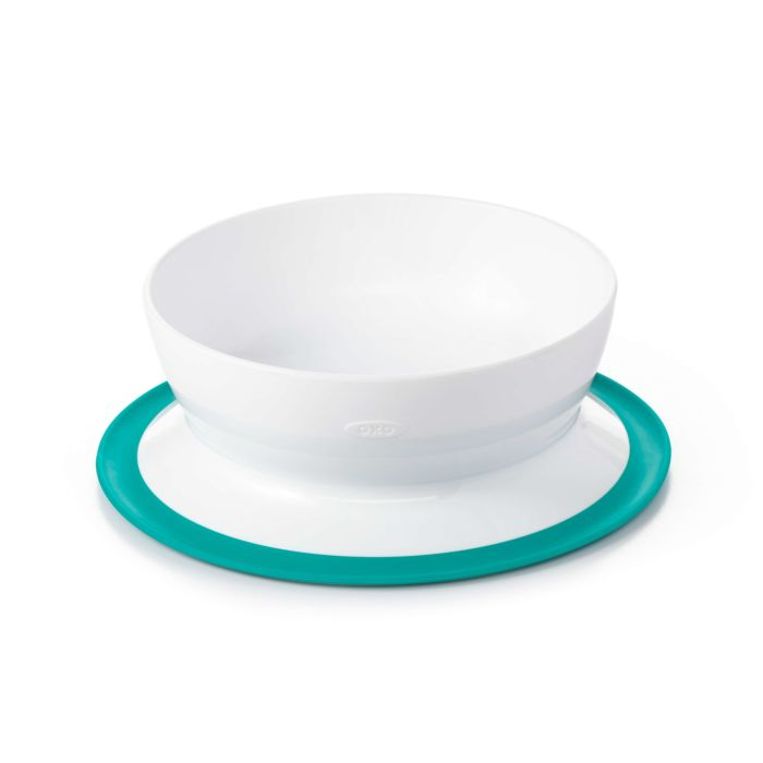 Stick & Stay Suction Bowl 177302
