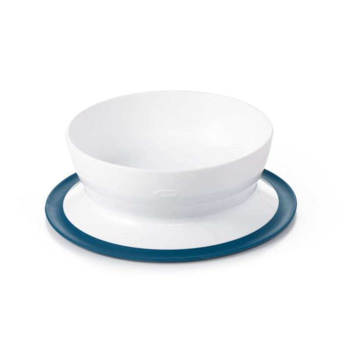 Stick & Stay Suction Bowl 5320