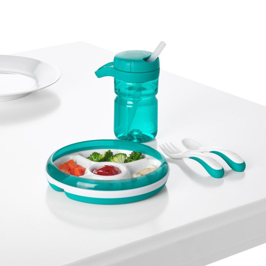 Plastic Fork & Spoon Multipack 7158