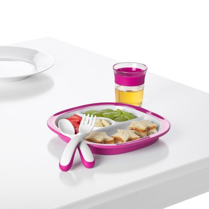 Plastic Fork & Spoon Multipack 7178
