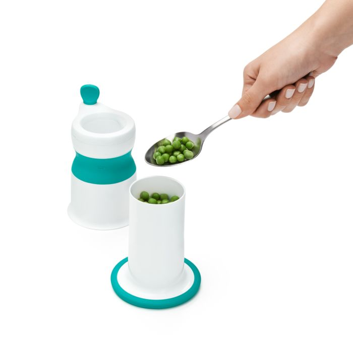 OXO Tot Mash Maker Baby Food Mill 4747