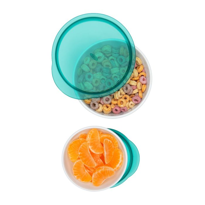 OXO Tot Small & Large Bowl Set 7032