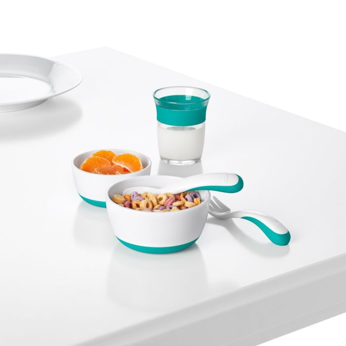 OXO Tot Small & Large Bowl Set 7037