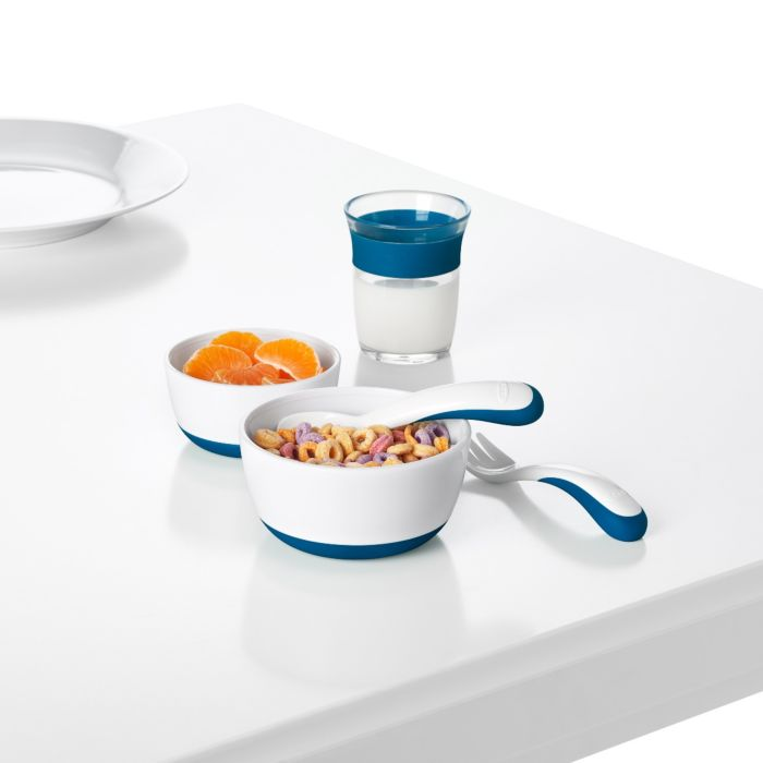 OXO Tot Small & Large Bowl Set 7044
