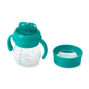 Transitions Soft Spout Sippy Cup Set 176356