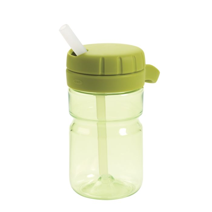 OXO Tot Twist Top Water Bottle 6938
