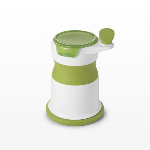 OXO Tot Mash Maker Baby Food Mill 3337