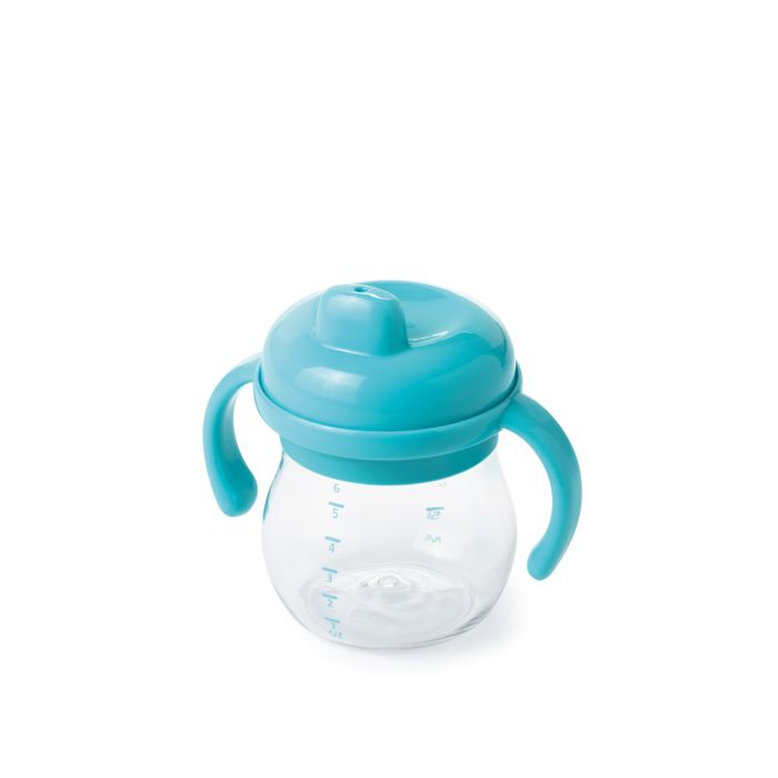 Transitions Sippy Cup with Removable Handles 3690