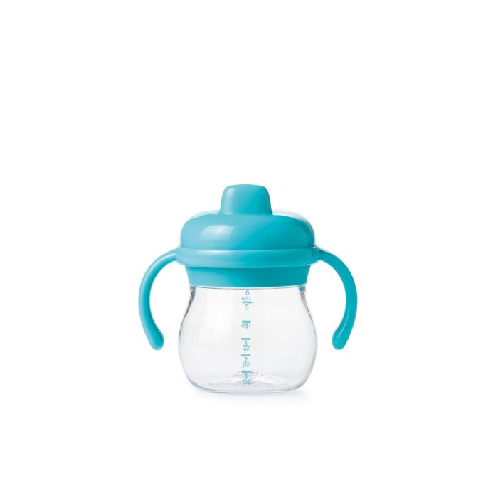 Transitions Sippy Cup with Removable Handles 3691