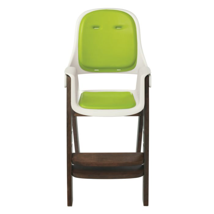 Sprout™ Chair 3062