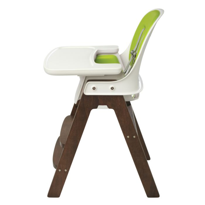 Sprout™ Chair 3064