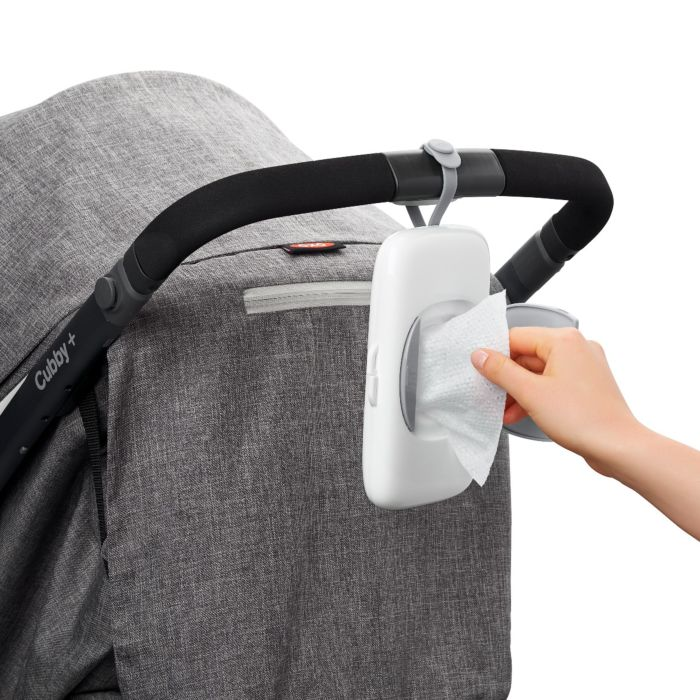 On-The-Go Wipes Dispenser 7383