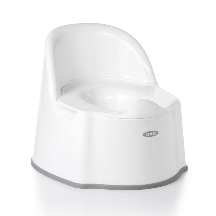 Potty Chair  7371