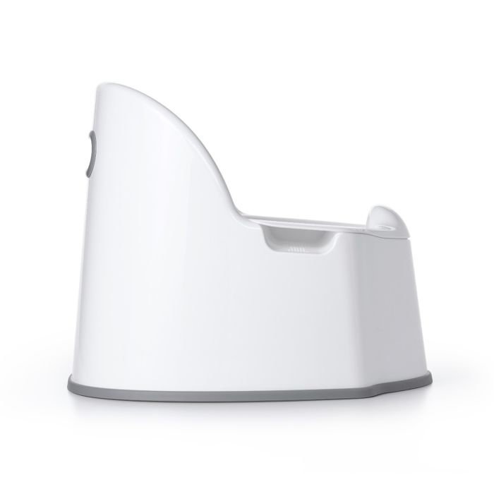 Potty Chair  7372