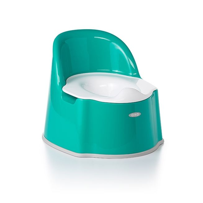 Potty Chair  4258