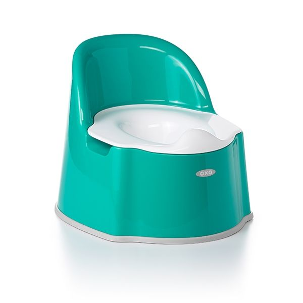 Potty Chair  4262