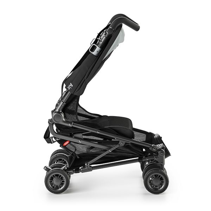 Air Stroller 4231