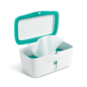 OXO Tot Perfectpull™ Wipes Dispenser  4521