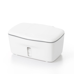 OXO Tot Perfectpull™ Wipes Dispenser 4523