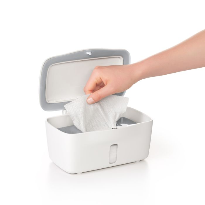 OXO Tot Perfectpull™ Wipes Dispenser 4528