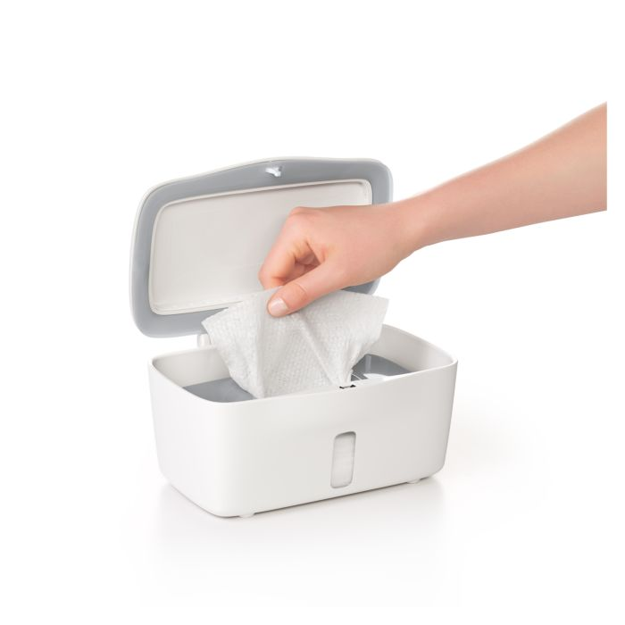 PerfectPull™ Wipes Dispenser 3035