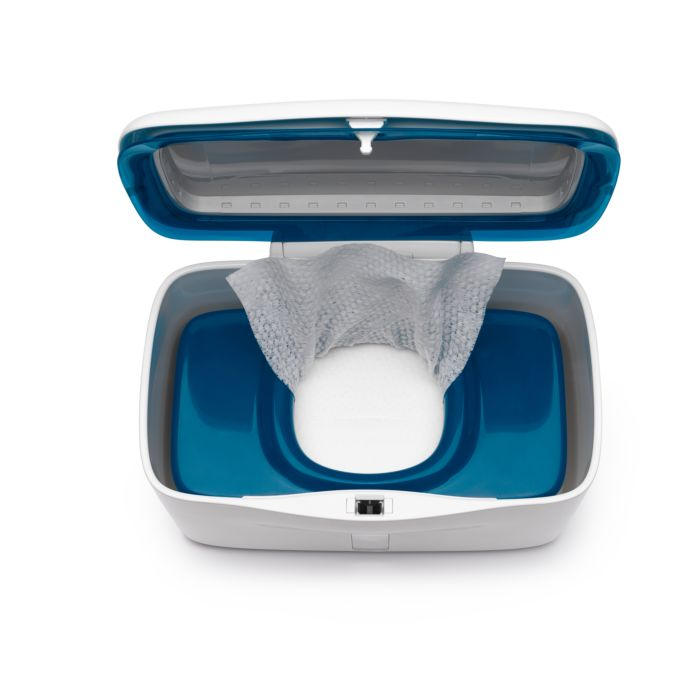 PerfectPull™ Wipes Dispenser 3037
