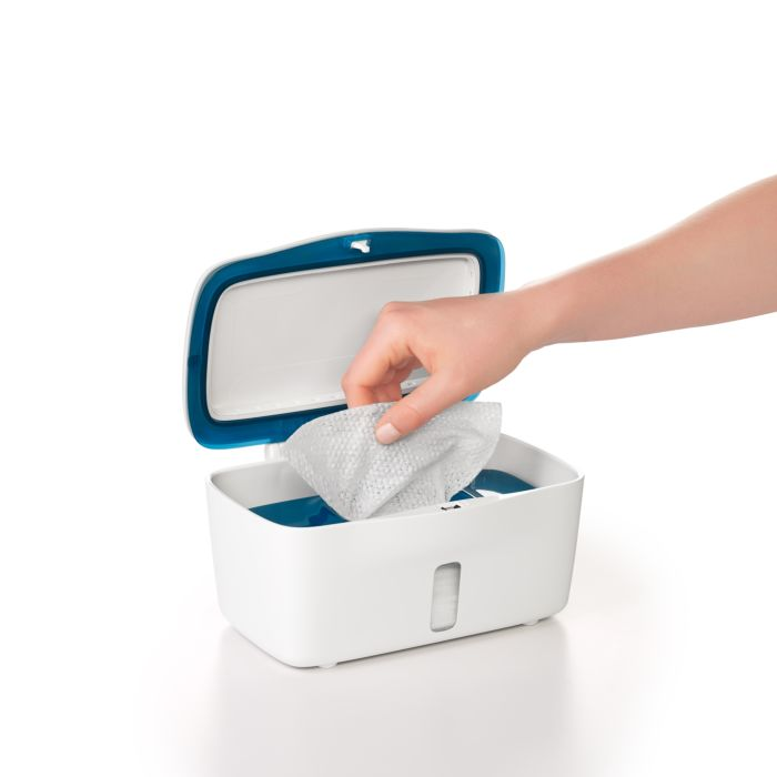 OXO Tot Perfectpull™ Wipes Dispenser 4534