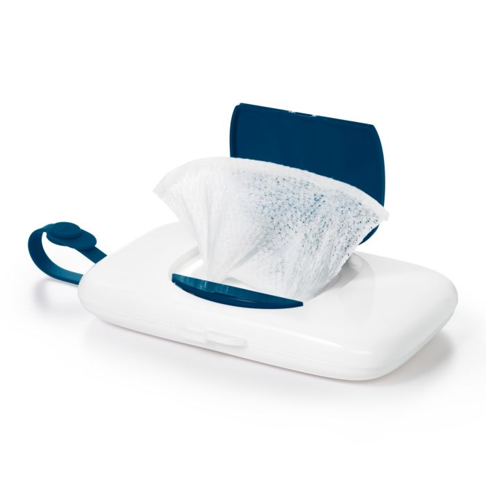 On-The-Go Wipes Dispenser 3136
