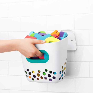 Bath Toy Bin 176048