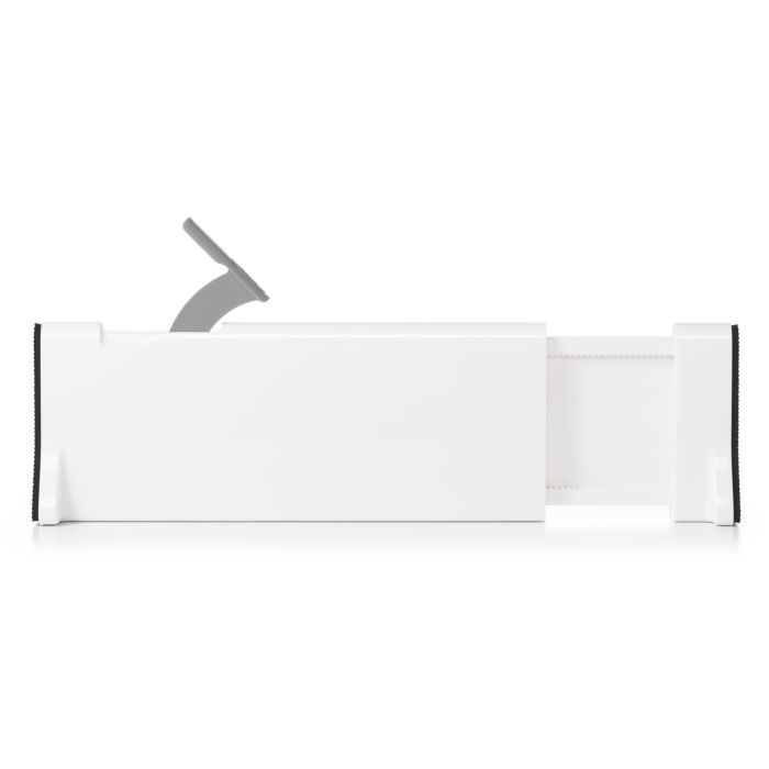 Expandable Drawer Dividers (2 Pack) 4700