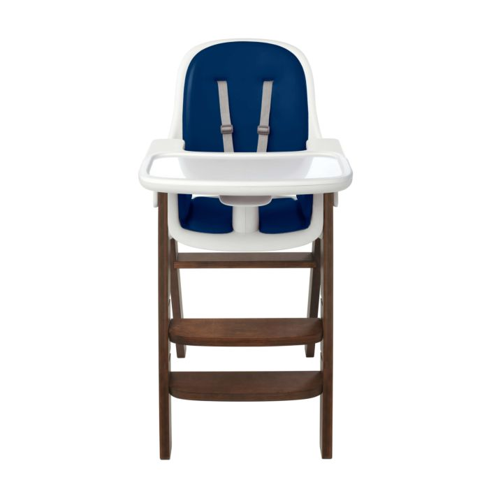 Sprout™ Chair 177236